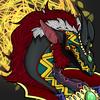 Starbeam624's avatar