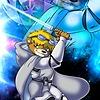 Starbear39's avatar