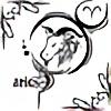 StarBehindTheSun's avatar