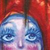 starberry-madness's avatar