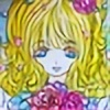 Starberry-wishes's avatar