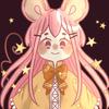 StarberryMomochi's avatar
