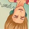 StarberryStudios's avatar