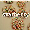 Starberryx3's avatar