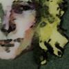 StarbImStille's avatar
