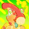 StarBirb's avatar