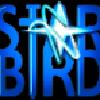 StarbirdResources's avatar