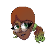 Starbite102805's avatar