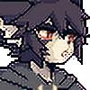 STARBITT's avatar