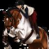 Starblas's avatar