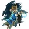 Starblast16's avatar