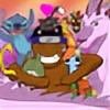 StarBlaze25's avatar