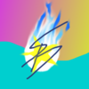 StarBlazing's avatar
