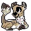 starbleach's avatar