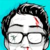 starblinx's avatar