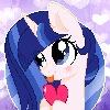 StarblissSentry's avatar