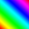 starblob's avatar