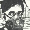StarbloodKiss's avatar