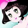 starblossomj's avatar