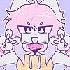 starboikun's avatar