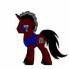 Starbolt65's avatar