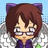 Starboltz1's avatar