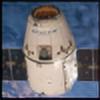 StarBomber109's avatar