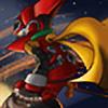 StarBomberX's avatar