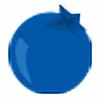 starbookblue's avatar