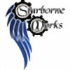 StarborneWorks's avatar