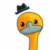 Starbotcar's avatar