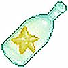 Starbottle's avatar