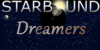 Starbound-Dreamers