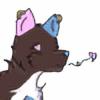 StarBoundd's avatar