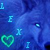StarboundDesigns's avatar