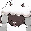 starbovnd's avatar