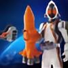 starboy35's avatar