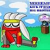 StarBoy91's avatar