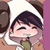 starboymomota's avatar