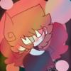 StarBoyTord's avatar