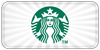 Starbucks-lovers's avatar