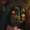 StarbuckStudios's avatar