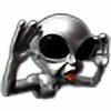 StarbuckZ's avatar