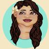 StarburnerArt's avatar
