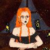 Starburstartt's avatar