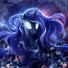 Starburstc's avatar