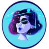 Starburstin's avatar