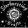 StarburstingCrafts's avatar