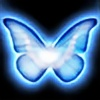 Starburstiscool's avatar