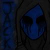 StarburstNinja's avatar